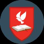 St. Andrew's School - Logo