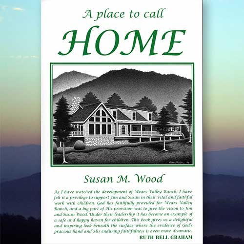 A-Place-to-Call-Home-SW